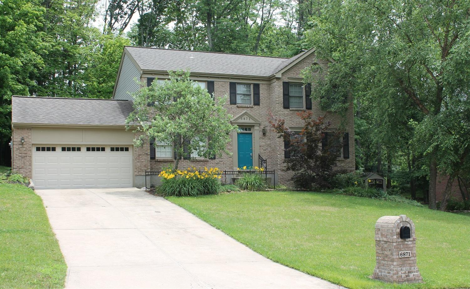 real estate photo 1 for 6871 Glen Arbor Dr Florence, KY 41042