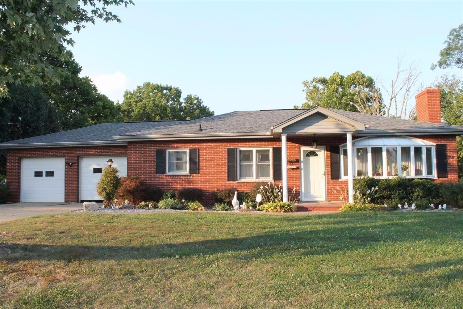 real estate photo 1 for 12035 Gene St Walton, KY 41094