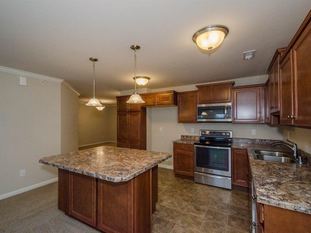 4200 Country Mill Rdg, 18103