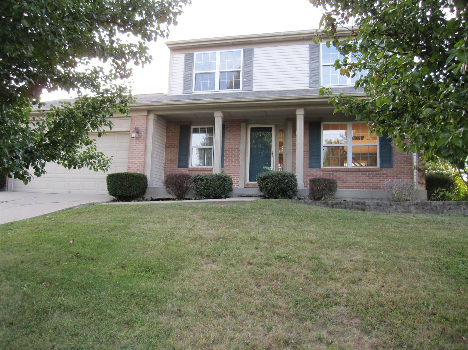 real estate photo 1 for 2838 Presidential Dr Hebron, KY 41048