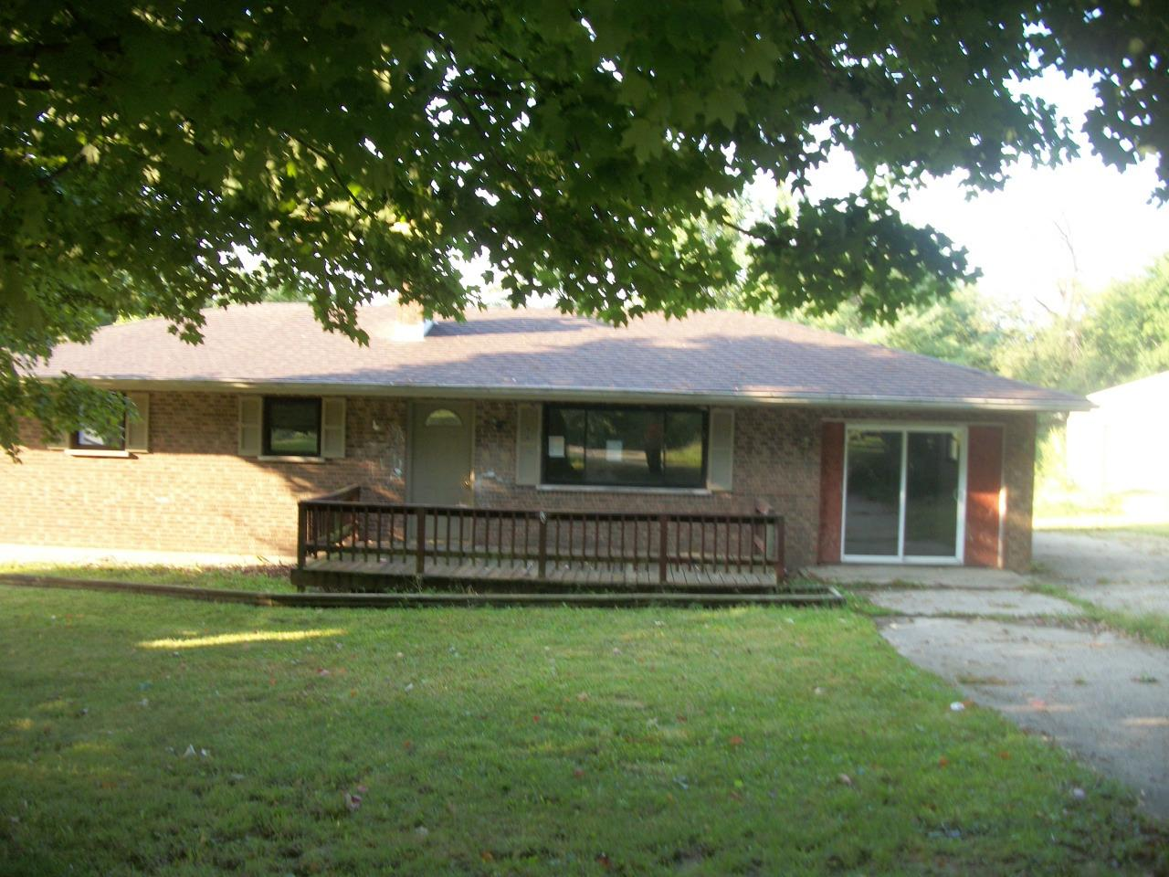 real estate photo 1 for 3195 Gardnersville Rd Crittenden, KY 41030