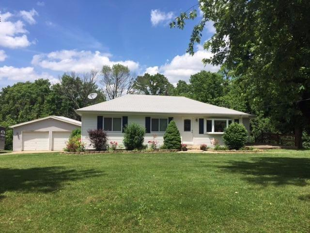 Photo 1 for 376 E Frogtown Rd Walton, KY 41094