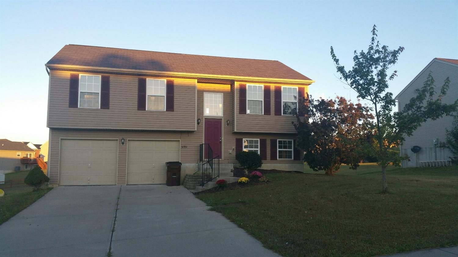 Photo 1 for 10380 Chambersburg Dr Independence, KY 41051
