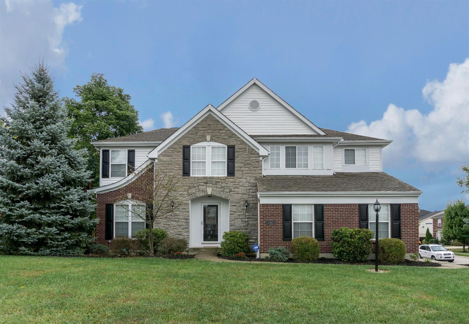 real estate photo 1 for 1142 Rivermeade Dr Hebron, KY 41048