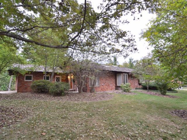real estate photo 1 for 218 Beechwood Rd Fort Mitchell, KY 41017