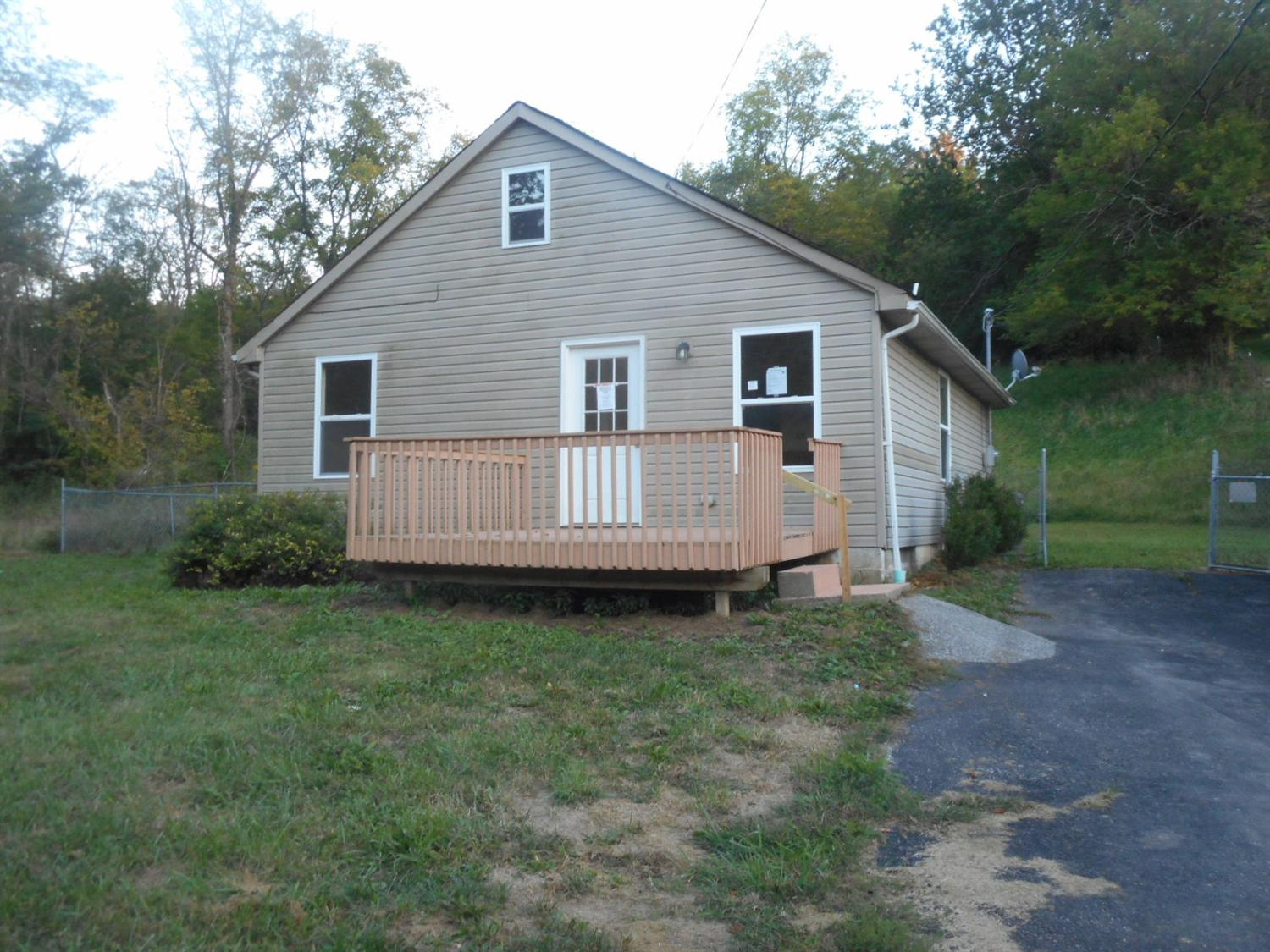 real estate photo 1 for 439 Pooles Creek Rd Cold Spring, KY 41076