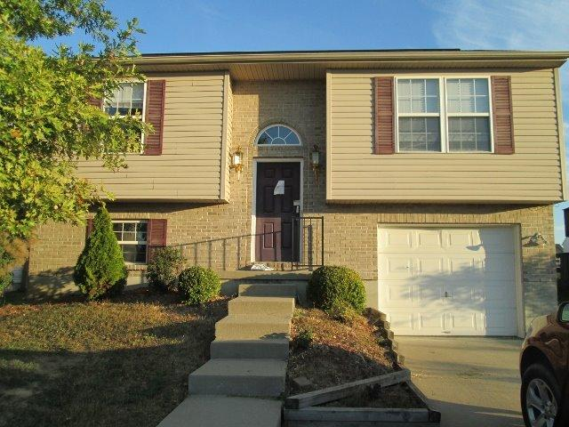 Photo 1 for 602 Cutter Ln Independence, KY 41051
