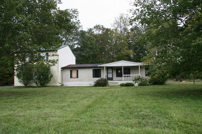 real estate photo 1 for 12347 Vises Trl Morningview, KY 41063