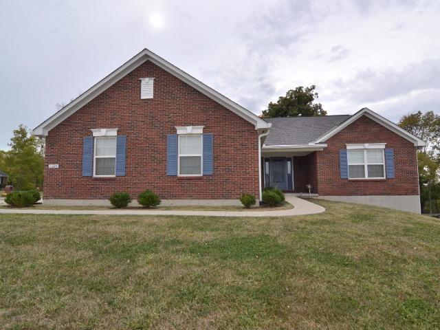 real estate photo 1 for 10648 Pepperwood Dr Independence, KY 41051