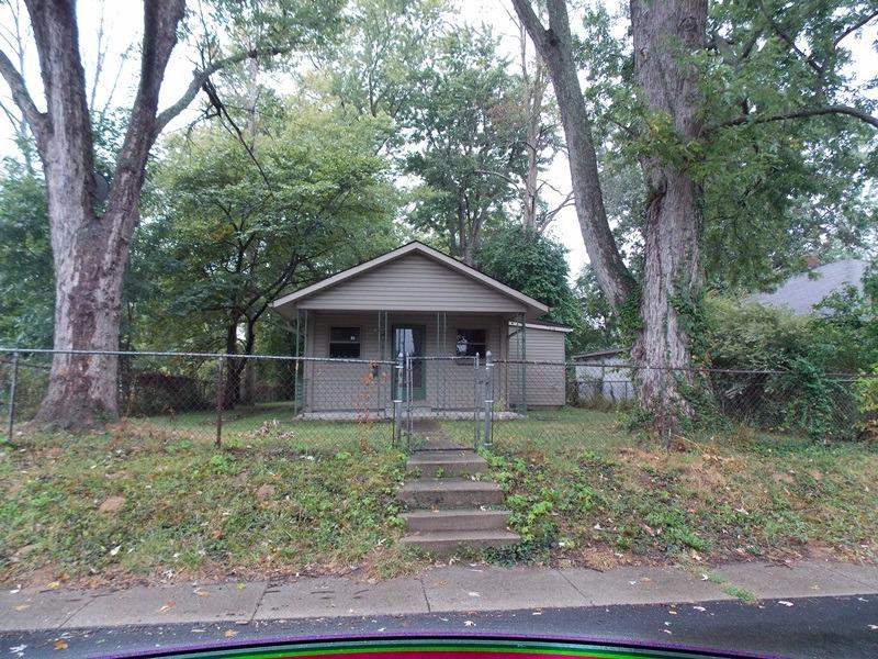 real estate photo 1 for 616 8th St Carrollton, KY 41008
