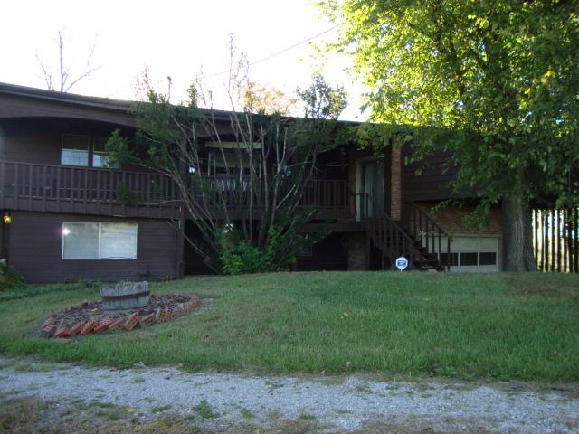 real estate photo 1 for 2280 Owenton Rd Corinth, KY 41010