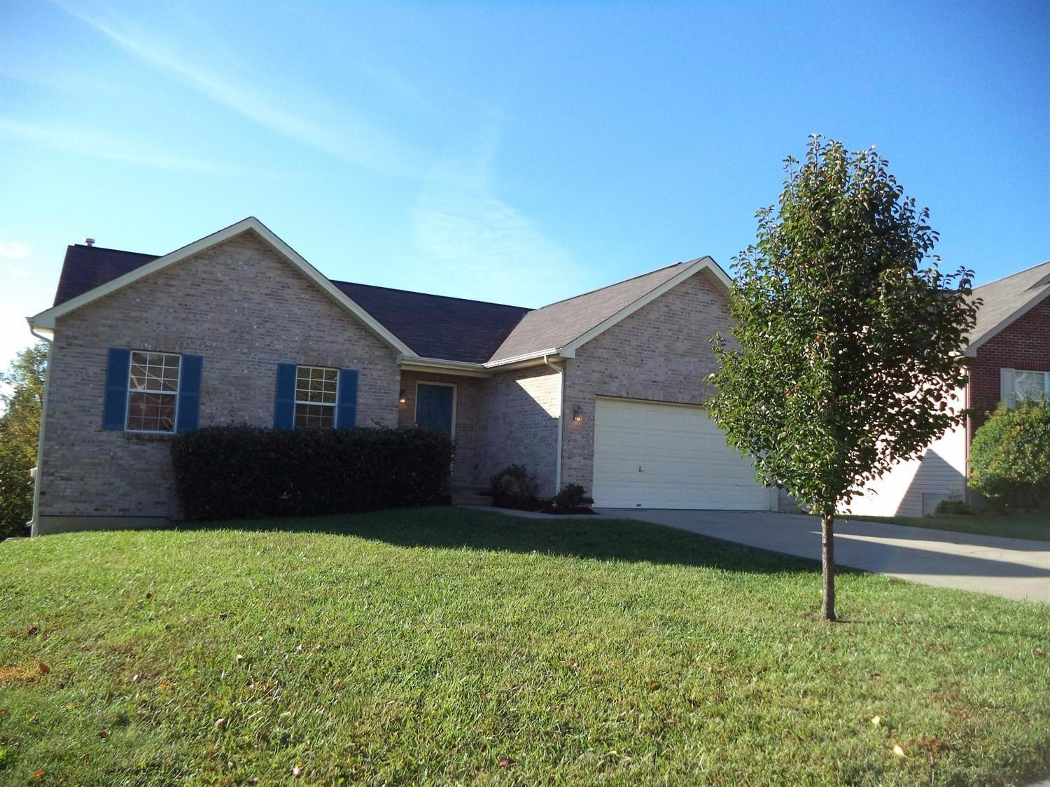 real estate photo 1 for 1965 Blue Heron Pt Hebron, KY 41048