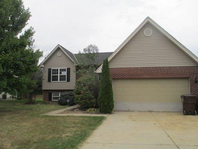 real estate photo 1 for 3058 Cattail Cove Ln Burlington, KY 41005