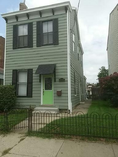 Photo 1 for 221 Center St Bellevue, KY 41073