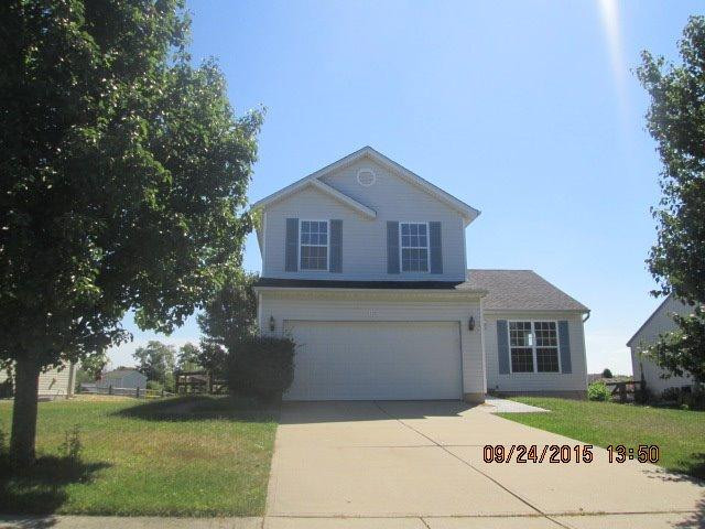 Photo 1 for 2793 Presidential Dr Hebron, KY 41048