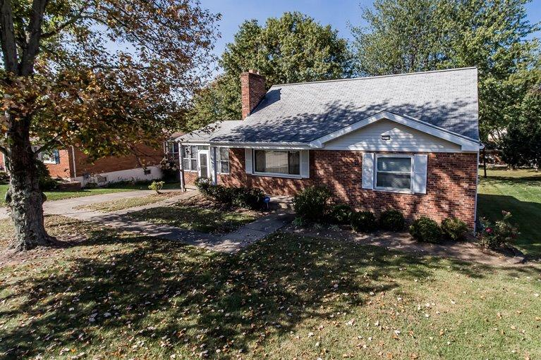 real estate photo 1 for 3032 Lindsey Dr Edgewood, KY 41017