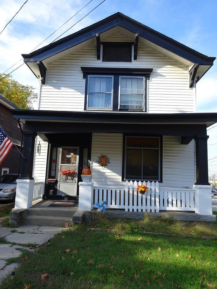 real estate photo 1 for 102 Audrey St Ludlow, KY 41016