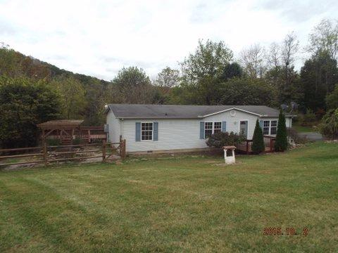 Photo 1 for 165 Jenna Dr Verona, KY 41092