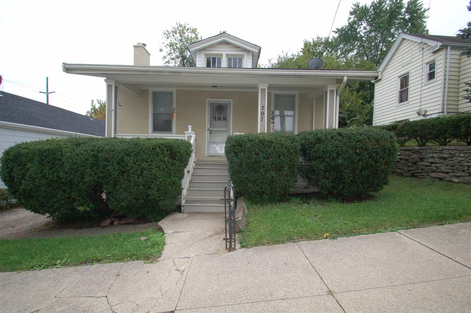 real estate photo 1 for 707 W 12th St Covington, KY 41011