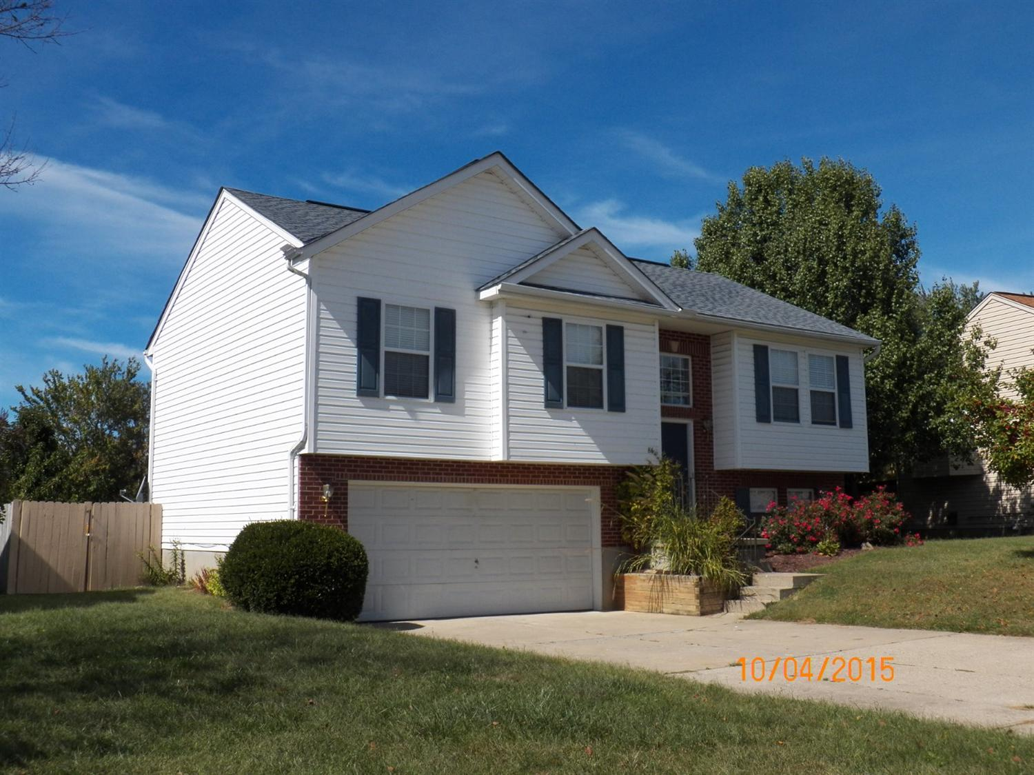 real estate photo 1 for 86 Pine Top Dr Walton, KY 41094