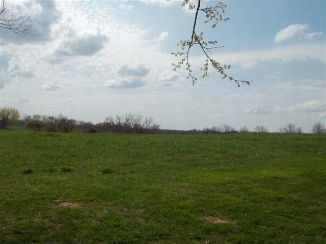 real estate photo 1 for 14268 A Gleason Morning View, KY 41063