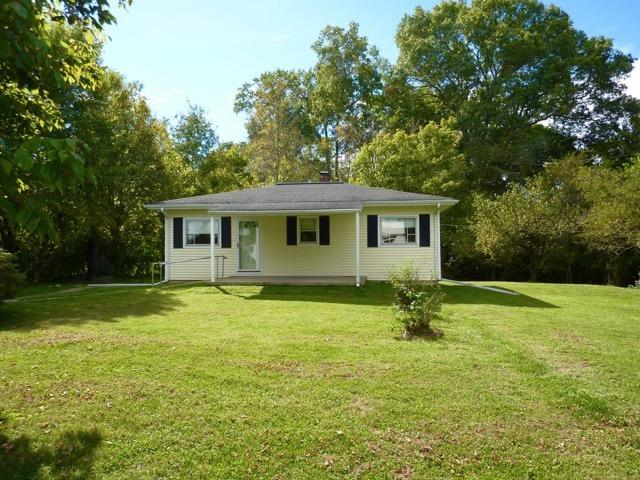 real estate photo 1 for 14157 Ishmael Rd Morning View, KY 41063