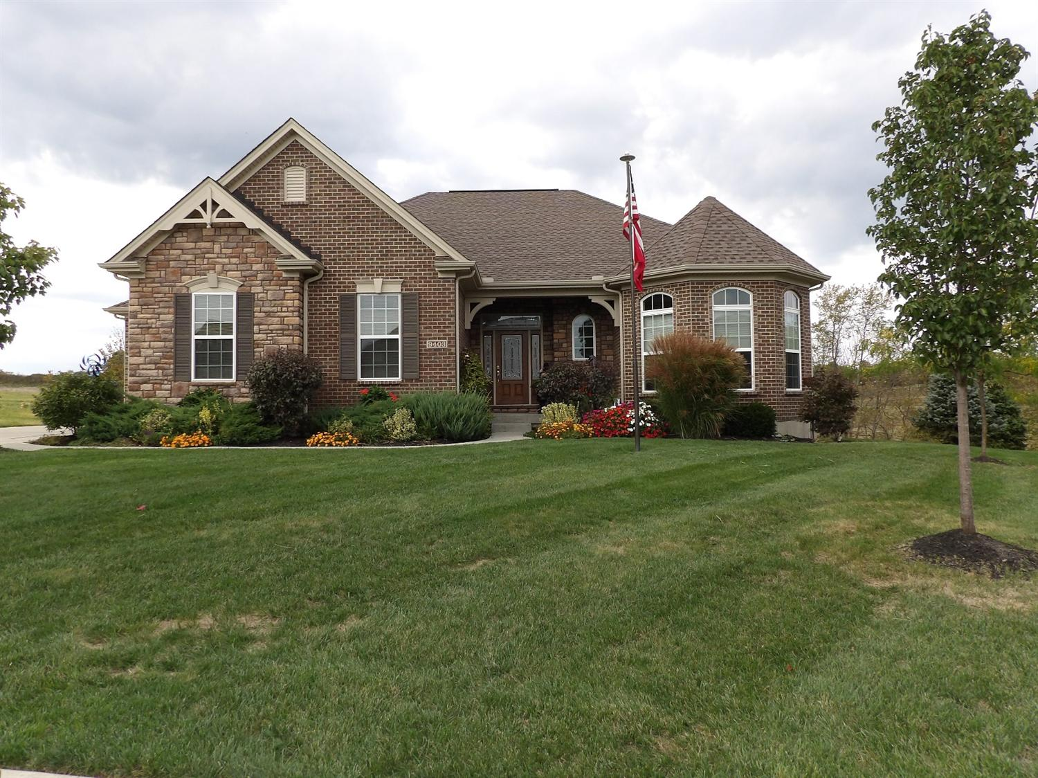Photo 1 for 9403 Riviera Dr Union, KY 41091