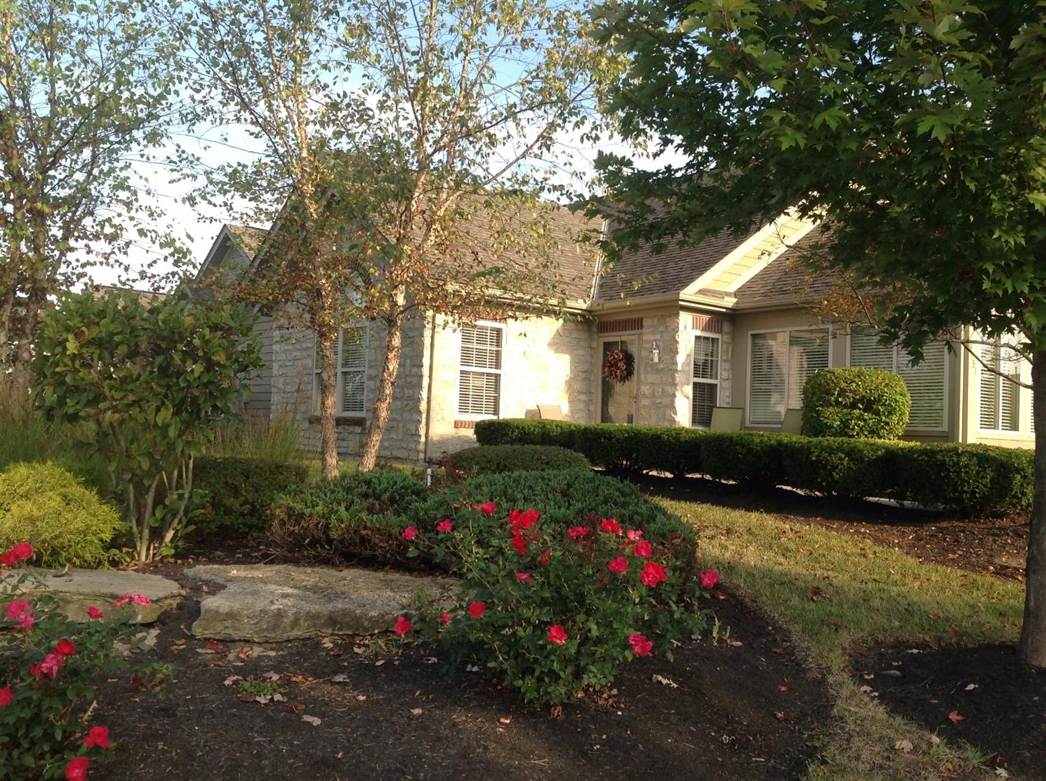 real estate photo 1 for 9131 #C Timberbrook Ln, C Florence, KY 41042