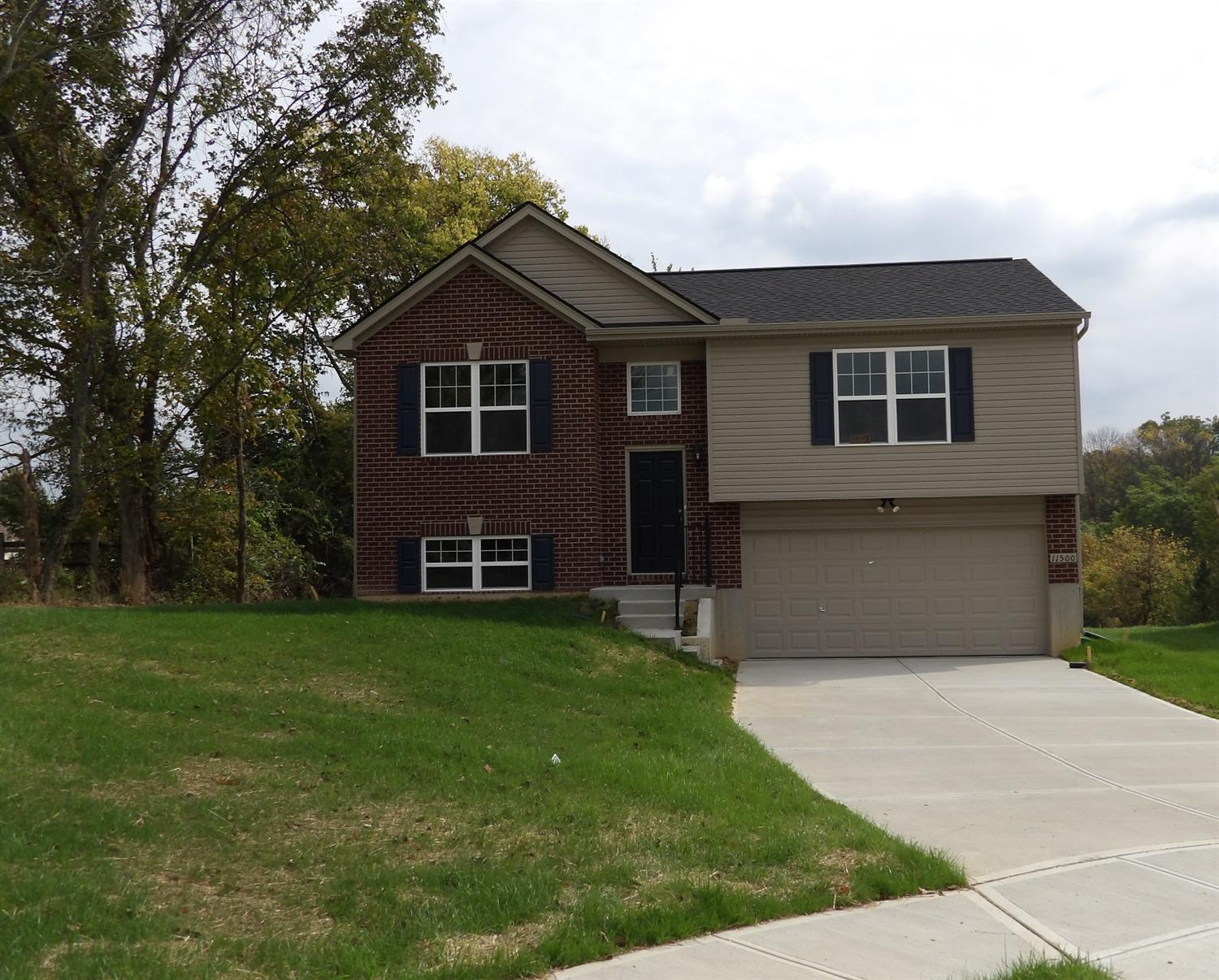 Photo 1 for 11500 Ridgetop Dr, 7RT Walton, KY 41091