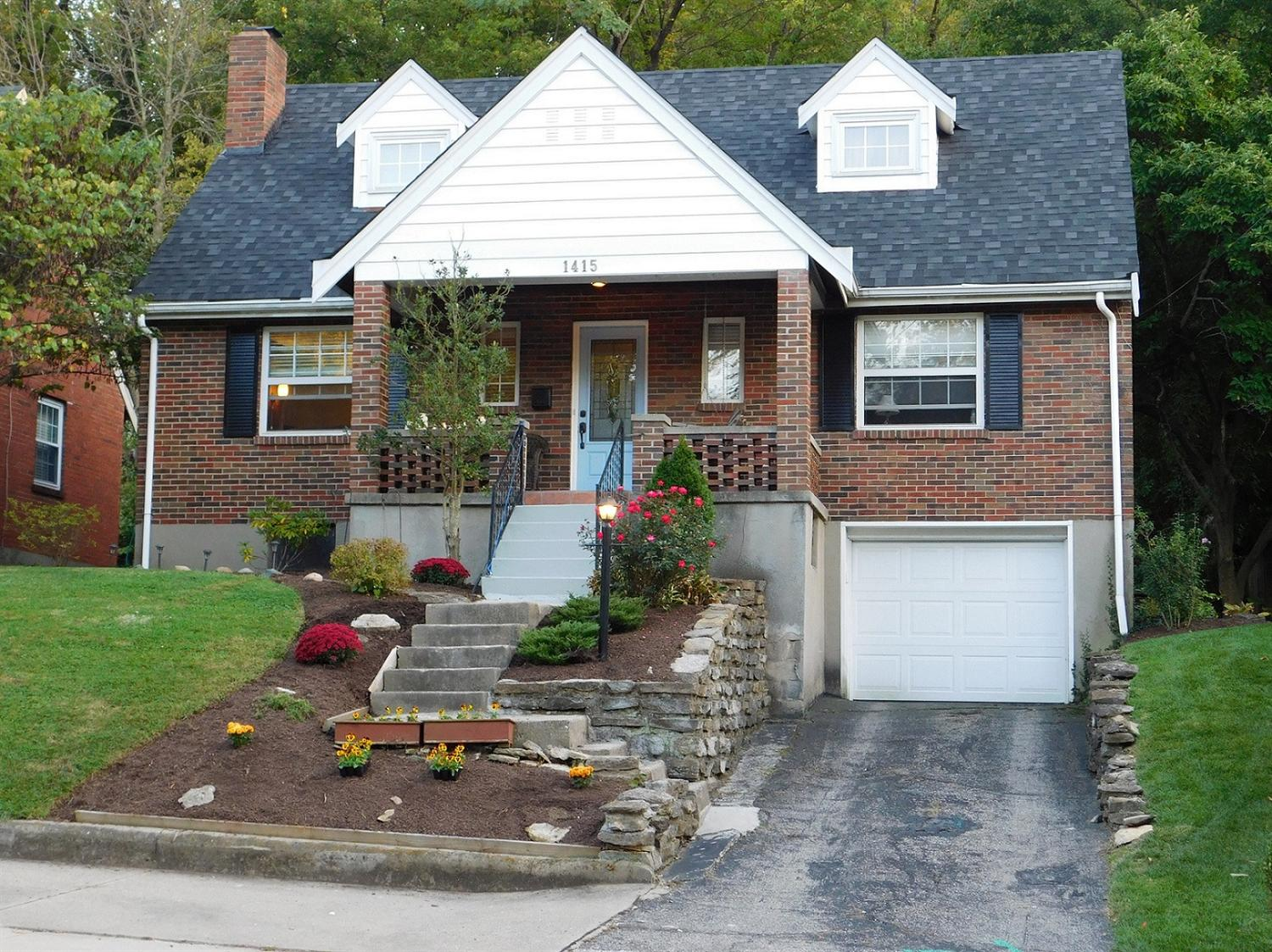 real estate photo 1 for 1415 Amsterdam Rd Park Hills, KY 41011