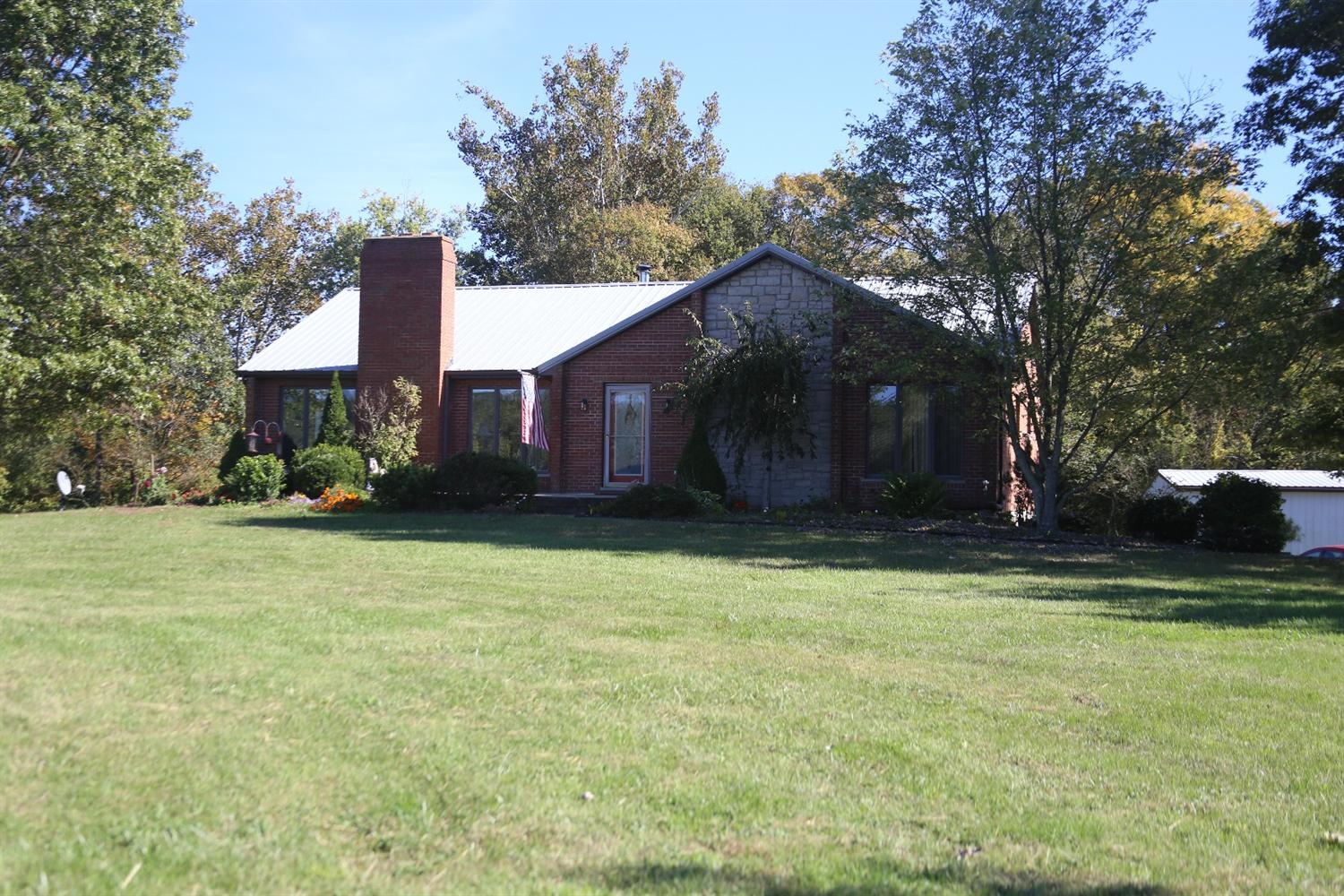 real estate photo 1 for 4020 Casey St Morningview, KY 41063