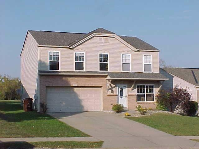 real estate photo 1 for 2209 Antoinette Way Union, KY 41091