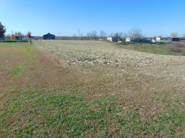real estate photo 1 for Golden Circle Rd Owenton, KY 40359