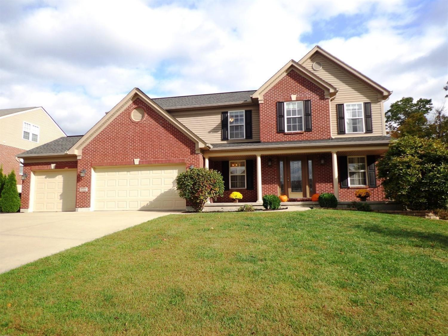 real estate photo 1 for 11450 Wynfair Ct Walton, KY 41094