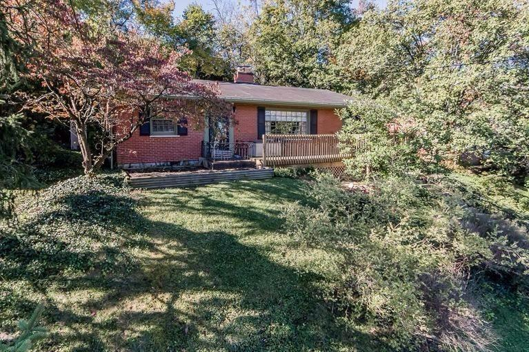 real estate photo 1 for 427 Hazen St Ludlow, KY 41016