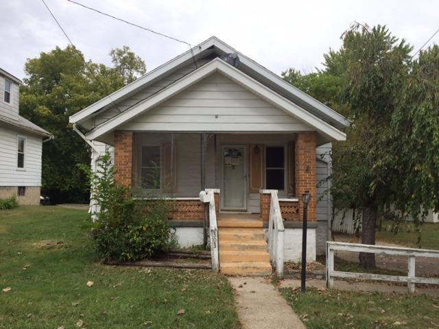 real estate photo 1 for 303 Lytle Ave Elsmere, KY 41018