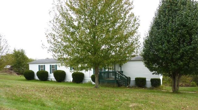 real estate photo 1 for 965 Mars Dr Verona, KY 41092