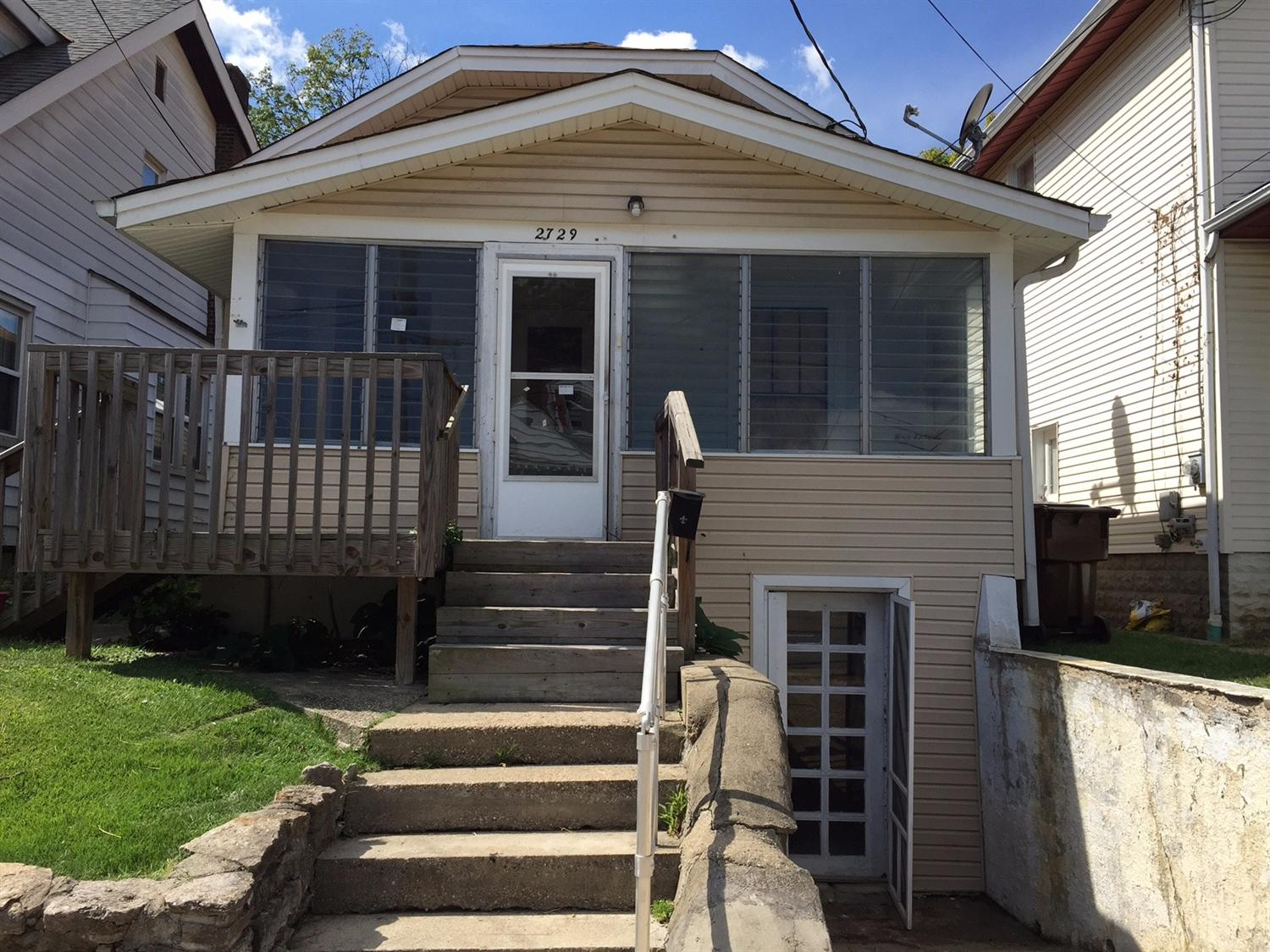 Photo 1 for 2729 Alexandria Blvd Latonia, KY 41015