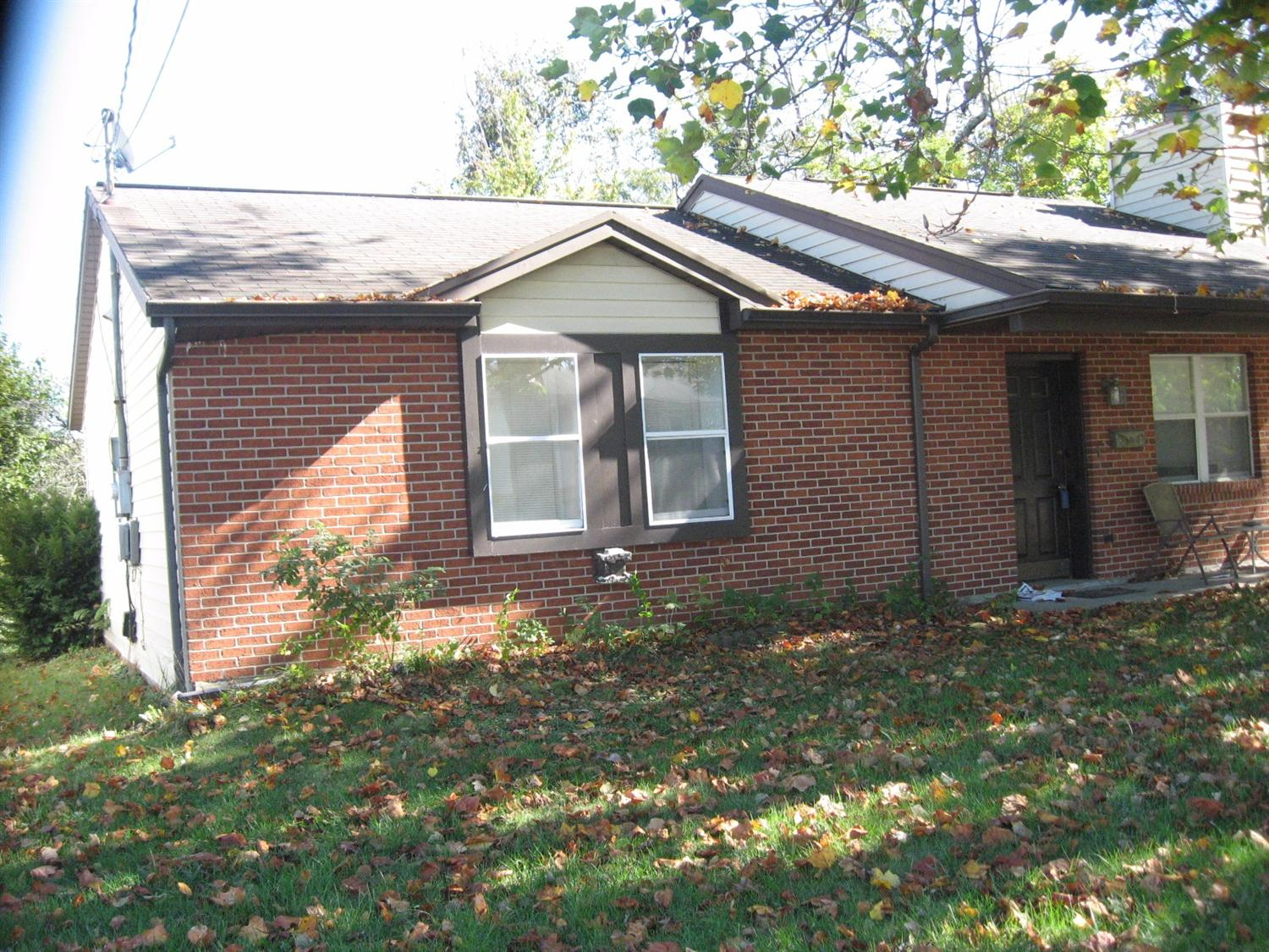 real estate photo 1 for 6843 Highridge Ave Florence, KY 41042