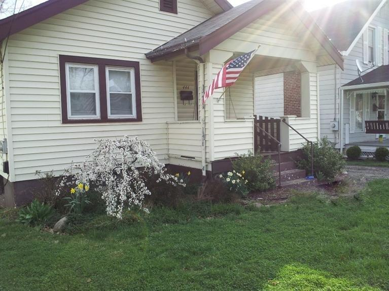 Photo 1 for 444 Commonwealth Ave Erlanger, KY 41018
