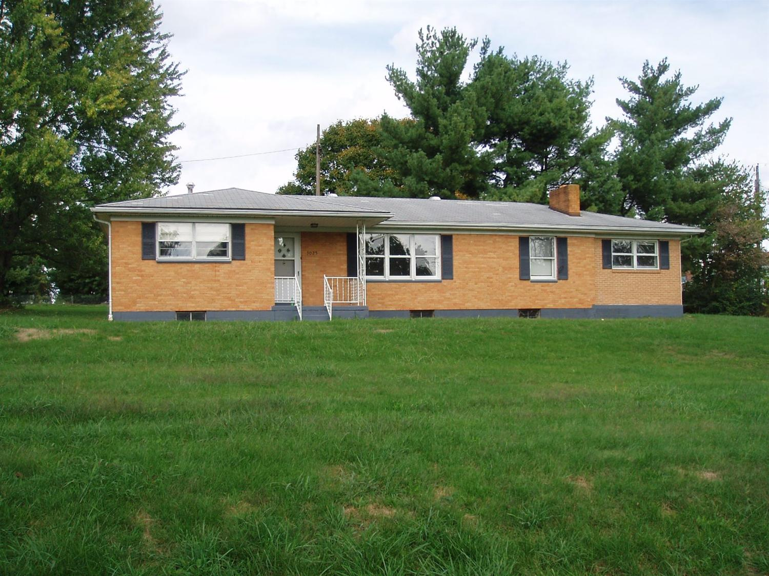 Photo 1 for 3025 Fernleaf Drive Maysville, KY 41056
