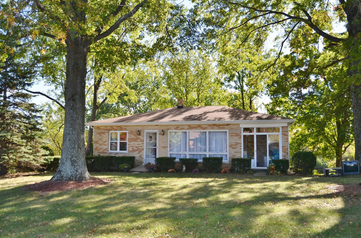 real estate photo 1 for 6402 Jimae Ct Independence, KY 41051