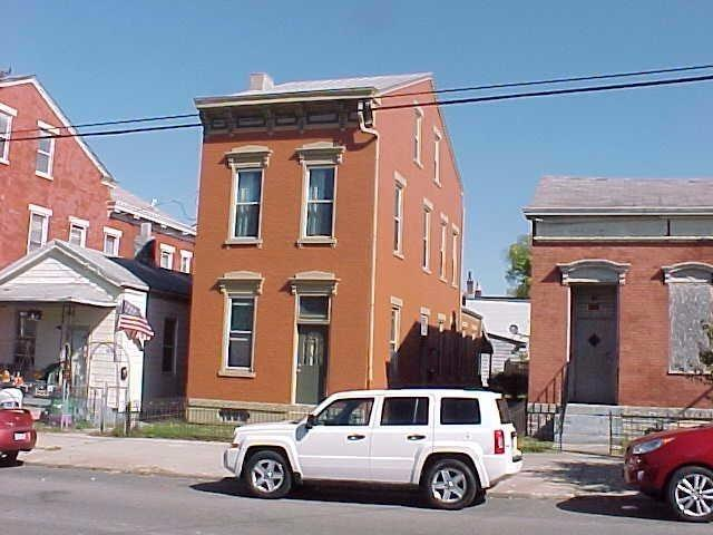 real estate photo 1 for 1007 Columbia St Newport, KY 41071