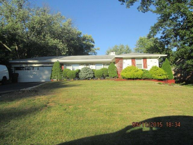 real estate photo 1 for 52 Beech Dr Edgewood, KY 41017