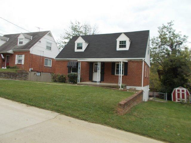 real estate photo 1 for 20 Pine Hill Dr Crestview, KY 41076