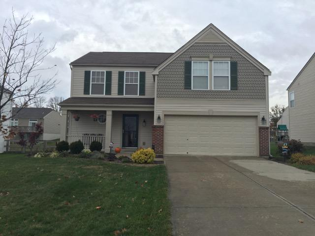 Photo 1 for 10249 meadow glen Dr Independence, KY 41051