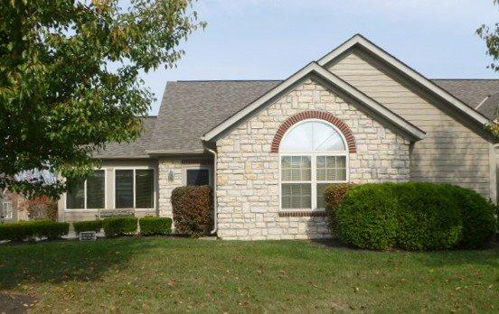 Photo 1 for 9104 Timberbrook Ln, D Florence, KY 41042