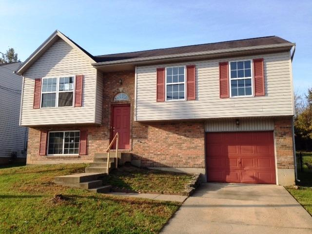 Photo 1 for 2613 Evergreen Dr Taylor Mill, KY 41017