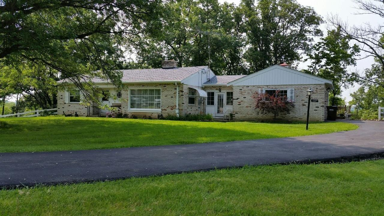 real estate photo 1 for 646 Ridgeway Dr Independence, KY 41015