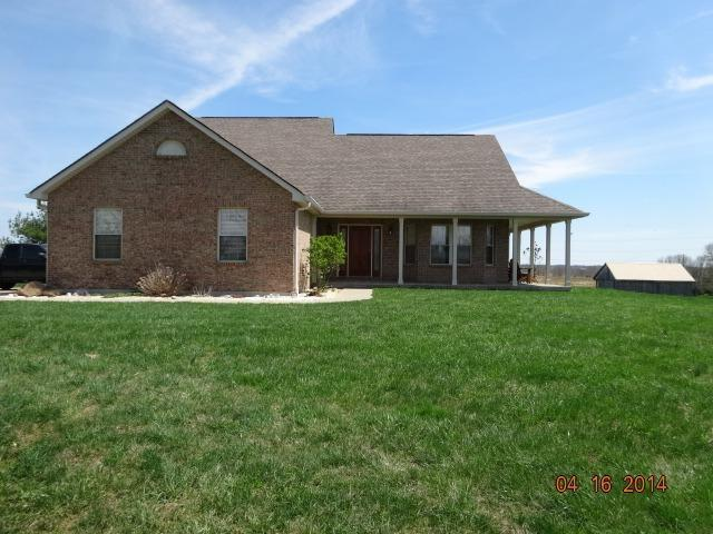 real estate photo 1 for 1967 Messmer Rd Verona, KY 41092